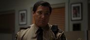 S04E10-Graduation-090-Sheriff-Diaz