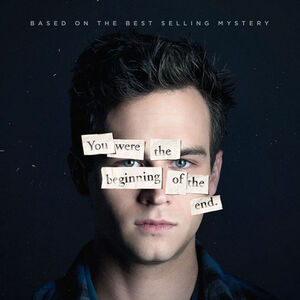 13 Reasons Why Character Poster Justin Foley.jpg