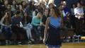 S01E02-Tape-1-Side-B-087-Jessica-Davis