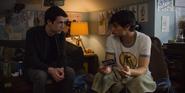 S02E05-The-Chalk-Machine-020-Clay-Justin