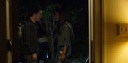 S02E05-The-Chalk-Machine-089-Clay-Sheri