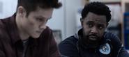 S03E06-You-Can-Tell-the-Heart-of-a-Man-by-How-He-Grieves-072-Montgomery-Coach-Kerba