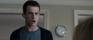S03E07-There-Are-a-Number-of-Problems-with-Clay-Jensen-032-Clay-Jensen