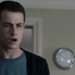 S03E07-There-Are-a-Number-of-Problems-with-Clay-Jensen-032-Clay-Jensen.png