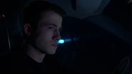 S03E13-Let-the-Dead-Bury-the-Dead-058-Clay-Jensen