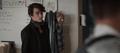 S04E06-Thursday-092-Winston-Williams