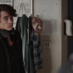 S04E06-Thursday-092-Winston-Williams.png