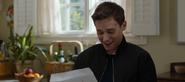 S04E08-Acceptance-Rejection-019-Justin-Foley