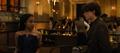 S04E09-Prom-064-Ani-Winston