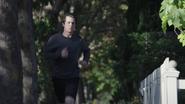 S01E09-Tape-5-Side-A-006-Clay-Jensen