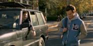 S02E12-The-Box-of-Polaroids-039-Bryce-Justin
