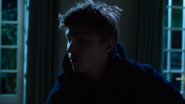 S03E05-Nobody's-Clean-084-Alex-Standall