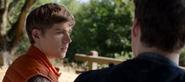 S04E04-Senior-Camping-Trip-066-Alex-Standall