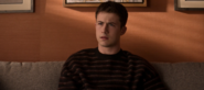 S04E10-Graduation-029-Clay-Jensen