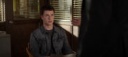 S04E10-Graduation-042-Clay-Jensen