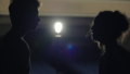 S01E10-Tape-5-Side-B-042-Justin-Jessica