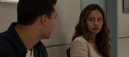 S04E10-Graduation-092-Jessica-Davis