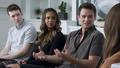 Beyond-the-Reasons-Season-3-007-Devin-Alisha-Brandon