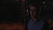 S01E10-Tape-5-Side-B-059-Clay-Jensen