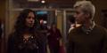 S02E03-The-Drunk-Slut-044-Jessica-and-Alex