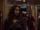 S02E03-The-Drunk-Slut-044-Jessica-and-Alex.png