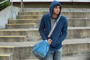 S02E06-Promotional-Image-1