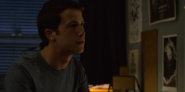 S02E06-The-Smile-at-the-End-of-the-Dock-110-Clay-Jensen