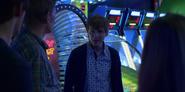S02E07-The-Third-Polaroid-083-Alex-Standall
