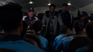S03E09-Always-Waiting-for-the-Next-Bad-News-068-Coach-Kerba