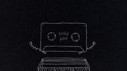 OnlyYou(Song)