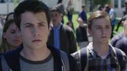 S01E03-Tape-2-Side-A-007-Clay-Jensen