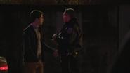 S01E10-Tape-5-Side-B-002-Clay-cop