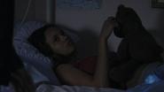 S01E10-Tape-5-Side-B-005-Jessica-Davis