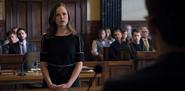 S02E11-Bryce-and-Chloe-023-Sonya-Struhl