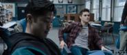 S03E06-You-Can-Tell-the-Heart-of-a-Man-by-How-He-Grieves-073-Zach-Montgomery