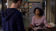 S03E07-There-Are-a-Number-of-Problems-with-Clay-Jensen-009-Clay-Ani