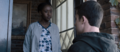 S03E08-In-High-School-Even-on-a-Good-Day-It's-Hard-to-Tell-Who's-on-Your-Side-013-Amara-Josephine-Achola
