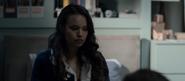 S03E13-Let-the-Dead-Bury-the-Dead-083-Jessica-Davis