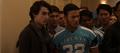 S04E05-House-Party-095-Winston-Diego