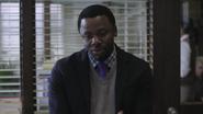 S01E06-Tape-3-Side-B-023-Kevin-Porter