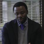 S01E06-Tape-3-Side-B-023-Kevin-Porter.png