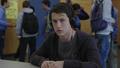 S01E07-Tape-4-Side-A-021-Clay-Jensen
