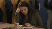 S01E07-Tape-4-Side-A-022-Hannah-Baker