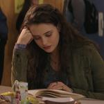 S01E07-Tape-4-Side-A-022-Hannah-Baker.png
