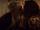 S02E03-The-Drunk-Slut-035-Alex-and-Hannah-Kiss.png