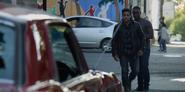 S02E09-The-Missing-Page-092-Tony-Caleb
