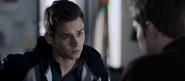 S03E13-Let-the-Dead-Bury-the-Dead-042-Justin-Foley