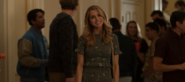 S04E05-House-Party-067-Chloe-Rice