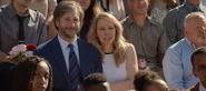S04E10-Graduation-109-Matt-Lainie