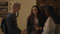 S01E02-Tape-1-Side-B-061-Alex-Hannah-Jessica